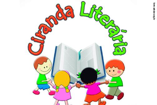 Projeto Ciranda Literária