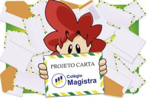 Projeto Carta