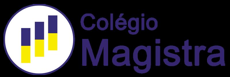 Colégio Magistra